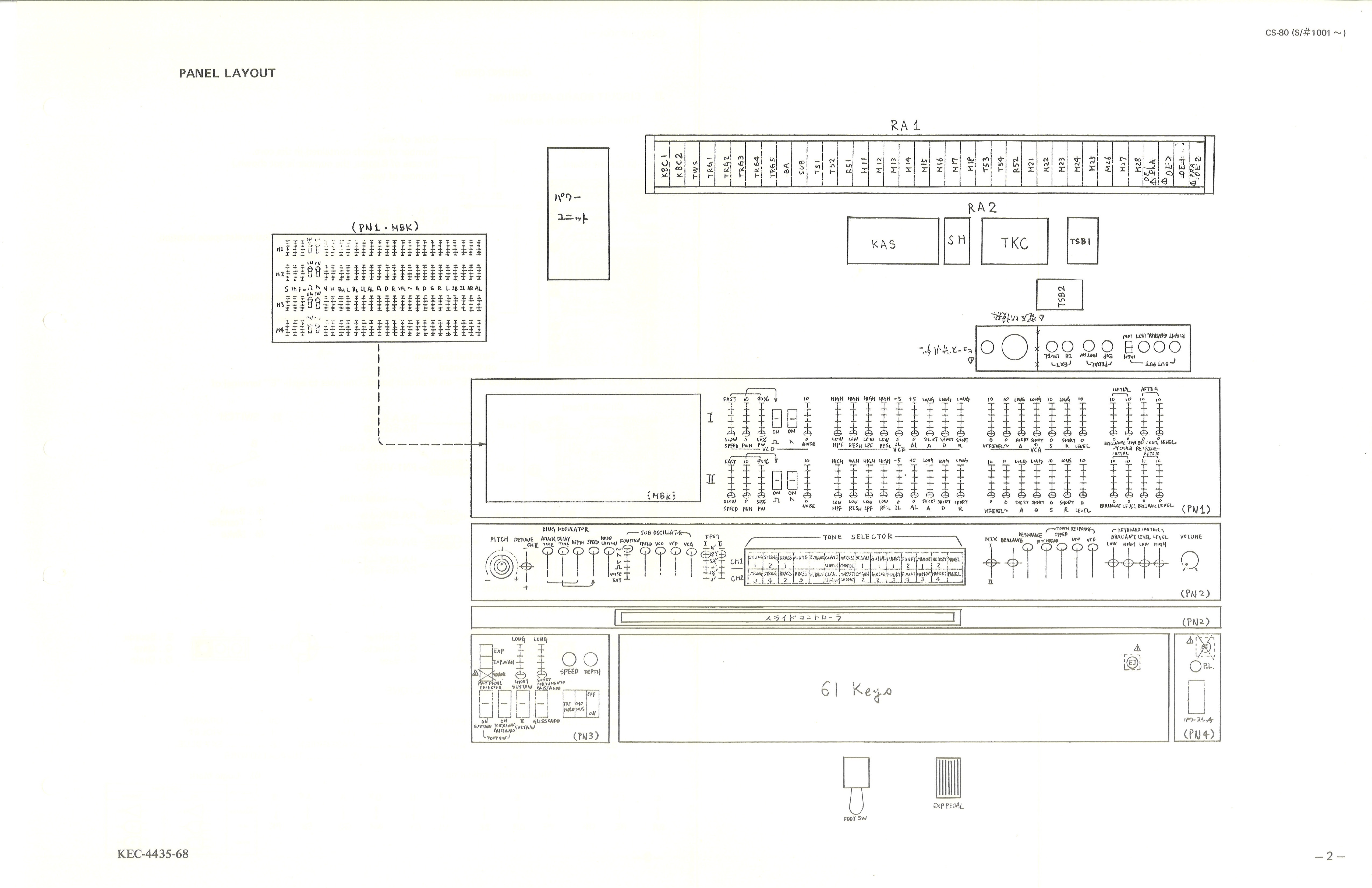 synthesizer wiring diagram transmitter diagram wiring boss rapid tach 2 wiring  diagram boss smart touch 2