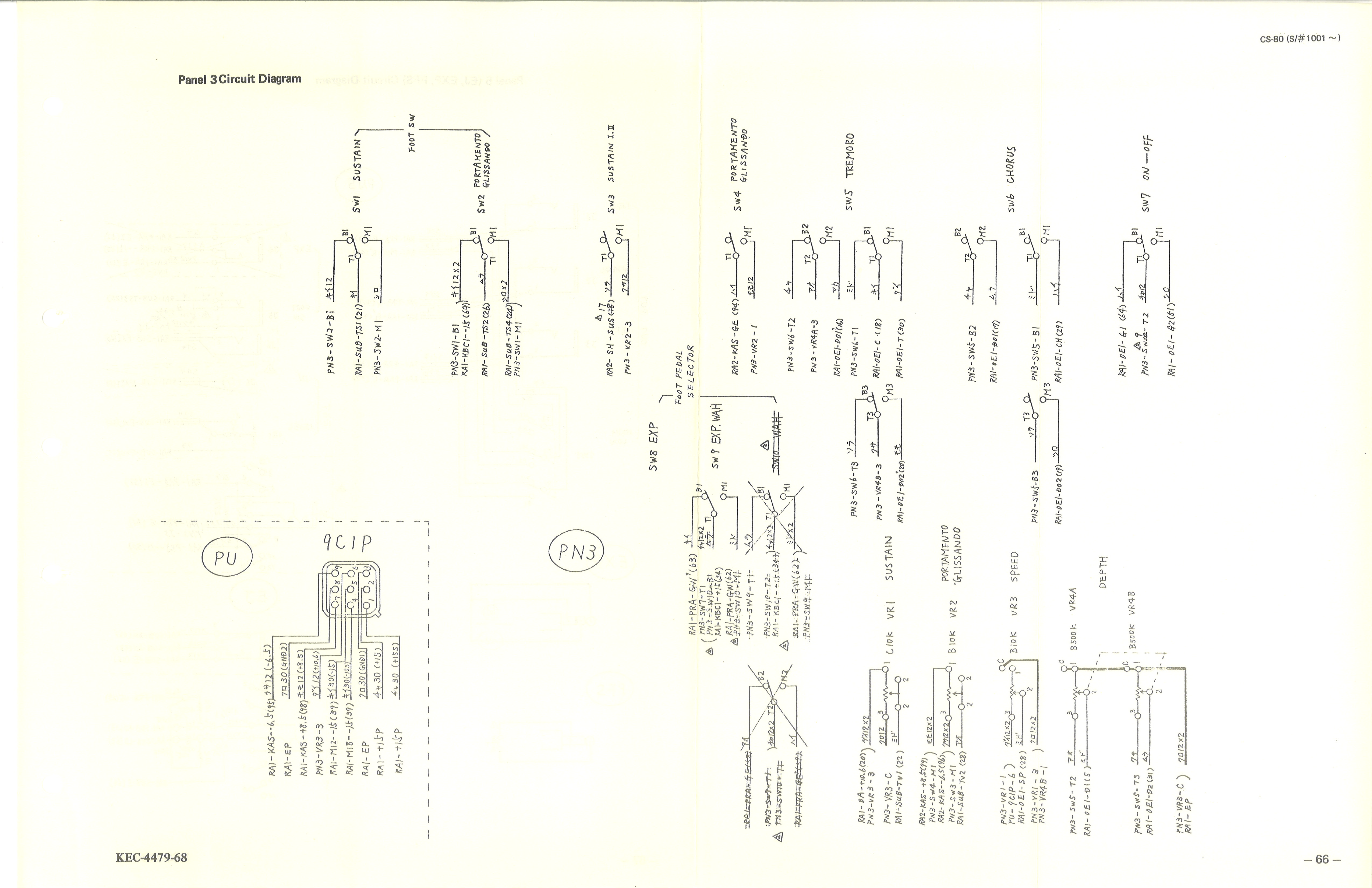 Yamaha CS-80 Service Manual on sincgars radio configurations diagrams, switch diagrams, honda motorcycle repair diagrams, pinout diagrams, troubleshooting diagrams, gmc fuse box diagrams, smart car diagrams, friendship bracelet diagrams, hvac diagrams, motor diagrams, battery diagrams, series and parallel circuits diagrams, electrical diagrams, lighting diagrams, led circuit diagrams, internet of things diagrams, electronic circuit diagrams, engine diagrams, transformer diagrams,