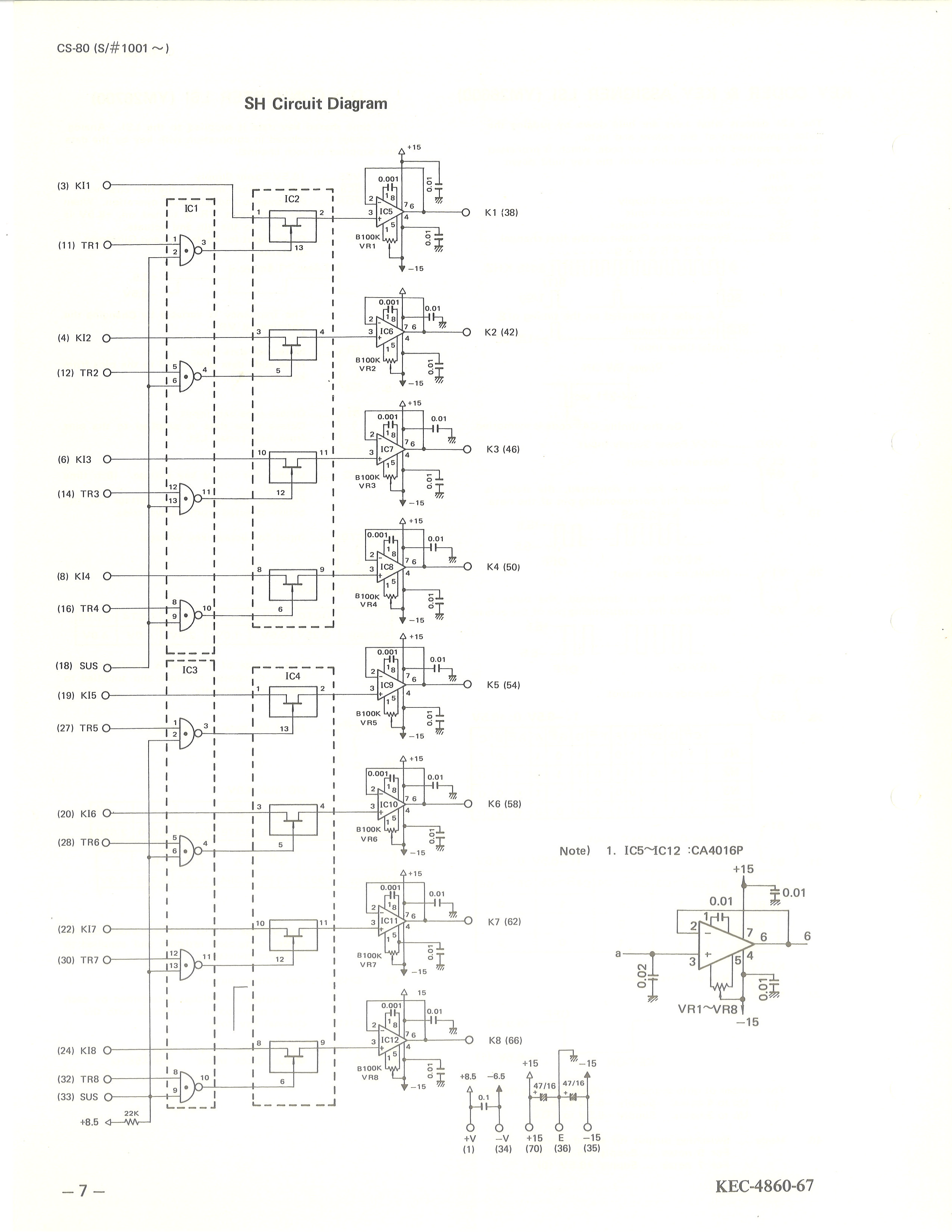 Mx5000 Kubota Wiring Schematic Electrical Diagrams L48 Diagram Example U2022 Specs